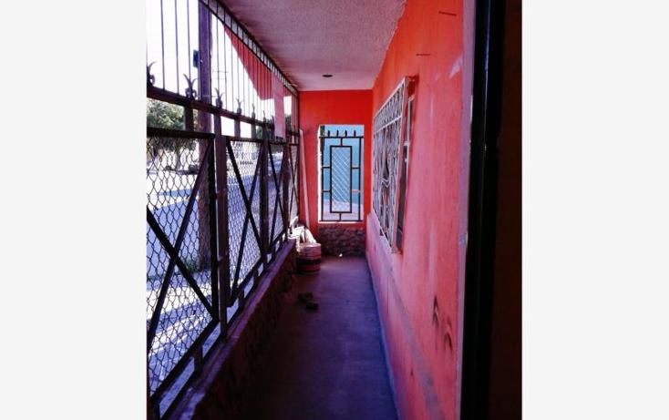 Foto de casa en venta en  , juli?n carrillo, san luis potos?, san luis potos?, 1155383 No. 36