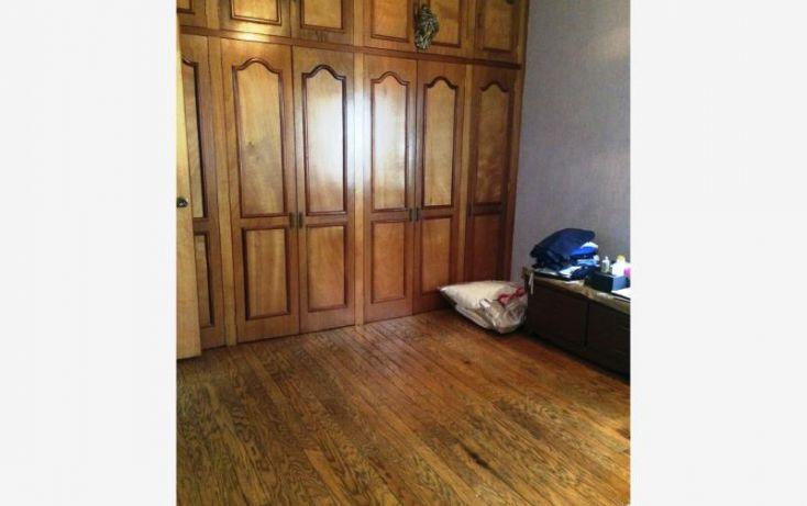 Foto de casa en venta en julián zuñiga 111 111, san angel, querétaro, querétaro, 1729778 no 04