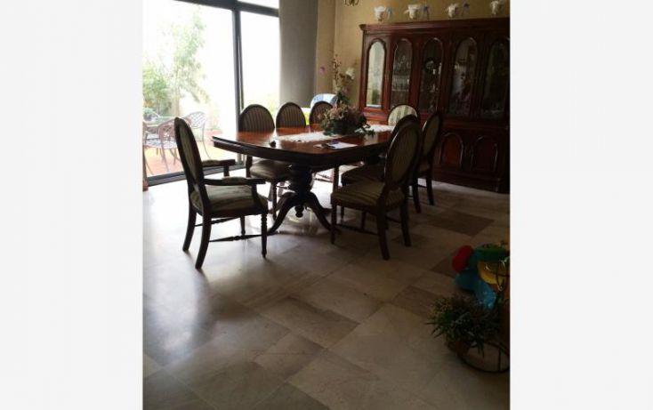 Foto de casa en venta en julián zuñiga 111 111, san angel, querétaro, querétaro, 1729778 no 07