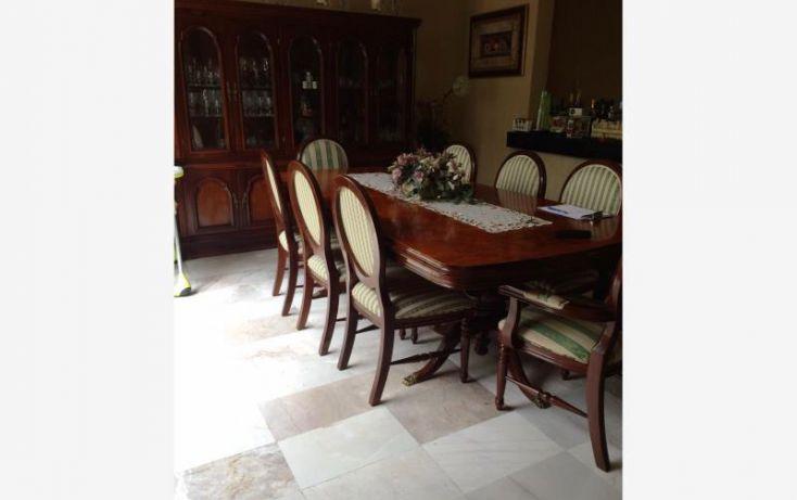 Foto de casa en venta en julián zuñiga 111 111, san angel, querétaro, querétaro, 1729778 no 08