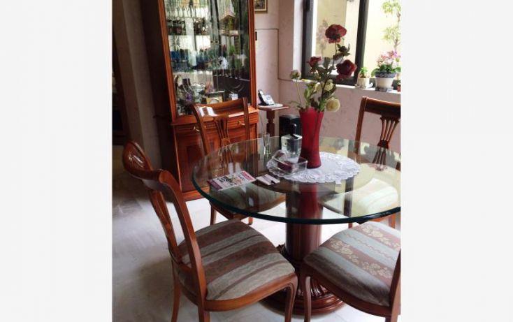 Foto de casa en venta en julián zuñiga 111 111, san angel, querétaro, querétaro, 1729778 no 11