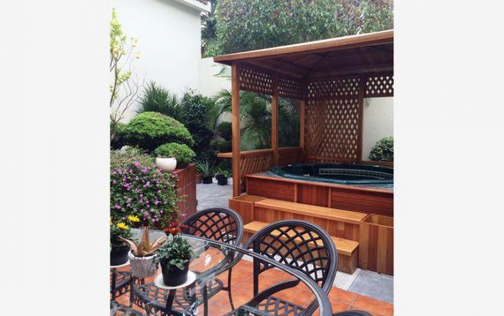 Foto de casa en venta en julián zuñiga 111 111, san angel, querétaro, querétaro, 1729778 no 14