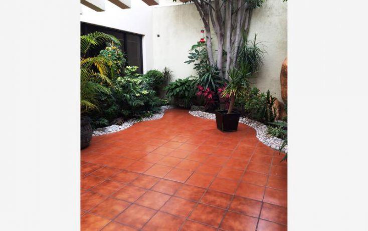 Foto de casa en venta en julián zuñiga 111 111, san angel, querétaro, querétaro, 1729778 no 15