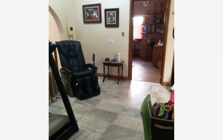 Foto de casa en venta en julián zuñiga 111 111, san angel, querétaro, querétaro, 1729778 no 17
