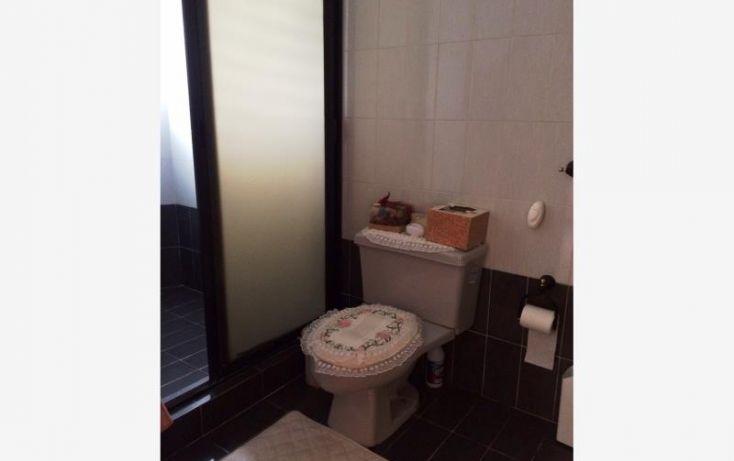 Foto de casa en venta en julián zuñiga 111 111, san angel, querétaro, querétaro, 1729778 no 19