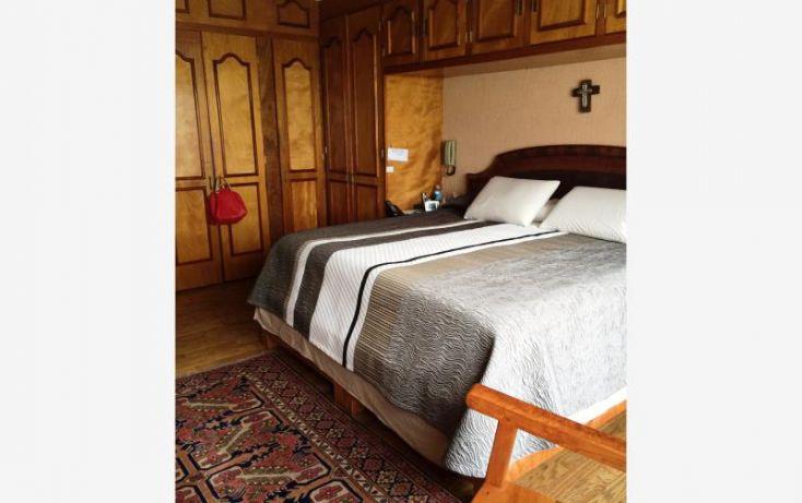 Foto de casa en venta en julián zuñiga 111 111, san angel, querétaro, querétaro, 1729778 no 20