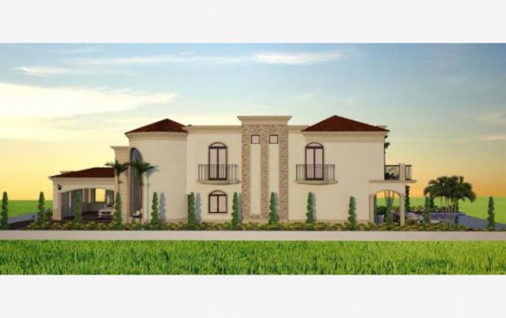 Foto de casa en venta en julio berdegue 1514, el cid, mazatlán, sinaloa, 813067 no 02