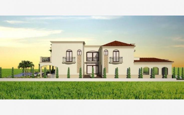Foto de casa en venta en julio berdegue 1514, el cid, mazatlán, sinaloa, 813067 no 03