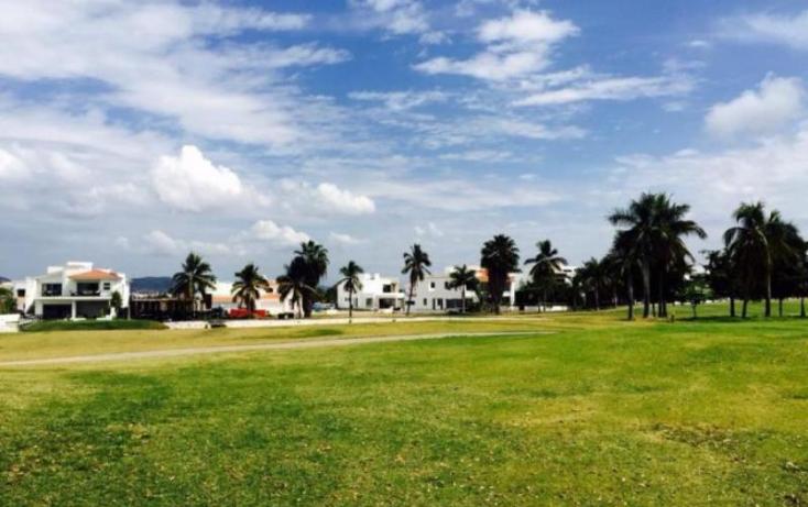 Foto de casa en venta en julio berdegue 1514, el cid, mazatlán, sinaloa, 813067 no 05