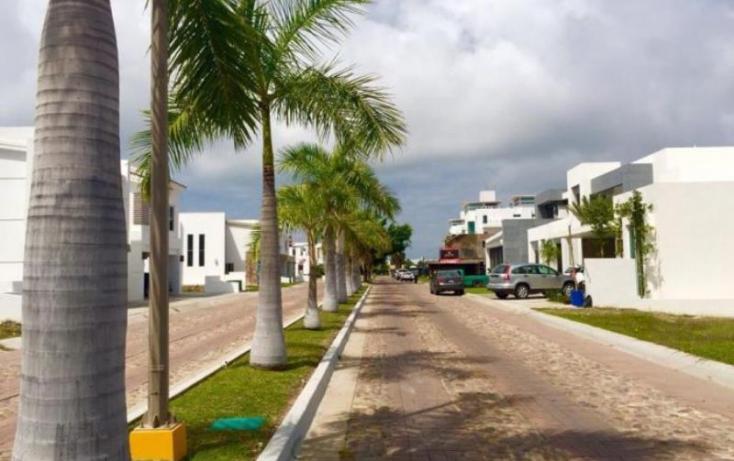 Foto de casa en venta en julio berdegue 1514, el cid, mazatlán, sinaloa, 813067 no 07