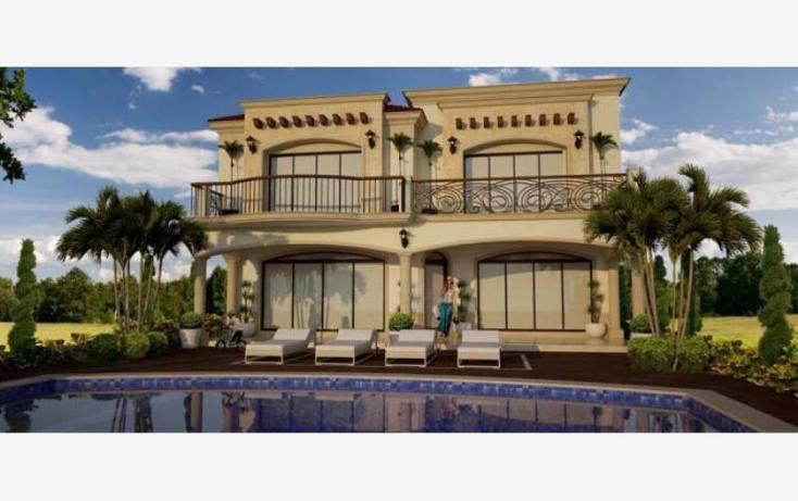 Foto de casa en venta en julio berdegue 1514, el cid, mazatl?n, sinaloa, 813067 No. 08
