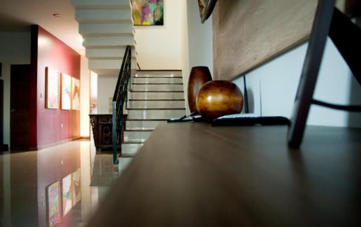 Foto de casa en venta en julio berdegu? 22, el cid, mazatl?n, sinaloa, 1527092 No. 09
