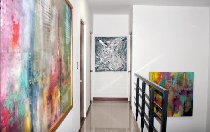 Foto de casa en venta en julio berdegu? 22, el cid, mazatl?n, sinaloa, 1527092 No. 11