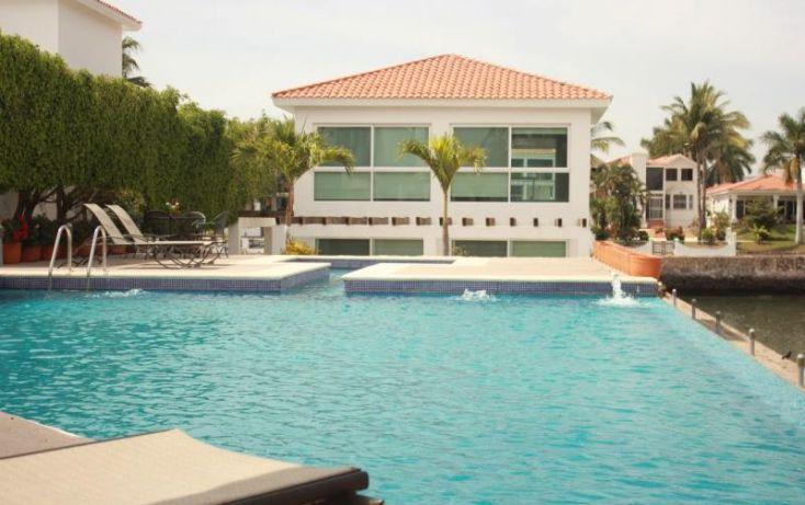 Foto de casa en venta en julio berdegue aznar 695, el cid, mazatlán, sinaloa, 1817562 no 01