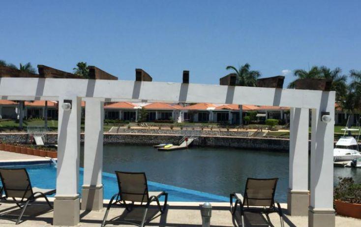 Foto de casa en venta en julio berdegue aznar 695, el cid, mazatlán, sinaloa, 1817562 no 02