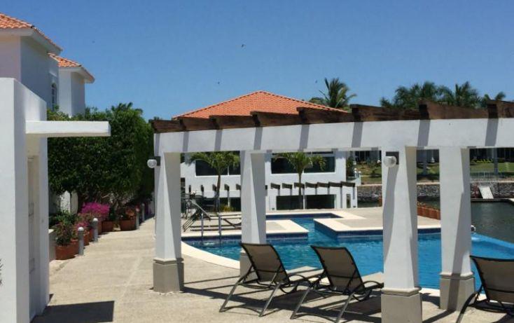 Foto de casa en venta en julio berdegue aznar 695, el cid, mazatlán, sinaloa, 1817562 no 03