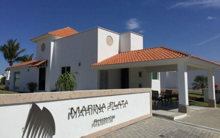 Foto de casa en venta en julio berdegue aznar 695, el cid, mazatlán, sinaloa, 1817562 no 04