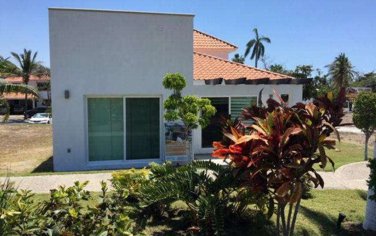 Foto de casa en venta en julio berdegue aznar 695, el cid, mazatlán, sinaloa, 1817562 no 05