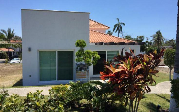 Foto de casa en venta en julio berdegue aznar 695, el cid, mazatlán, sinaloa, 1817562 no 06
