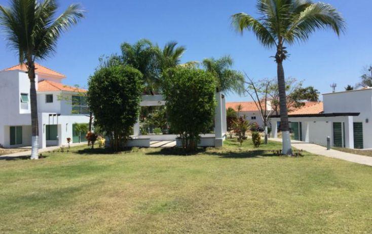 Foto de casa en venta en julio berdegue aznar 695, el cid, mazatlán, sinaloa, 1817562 no 07