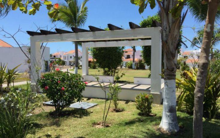 Foto de casa en venta en julio berdegue aznar 695, el cid, mazatlán, sinaloa, 1817562 no 08