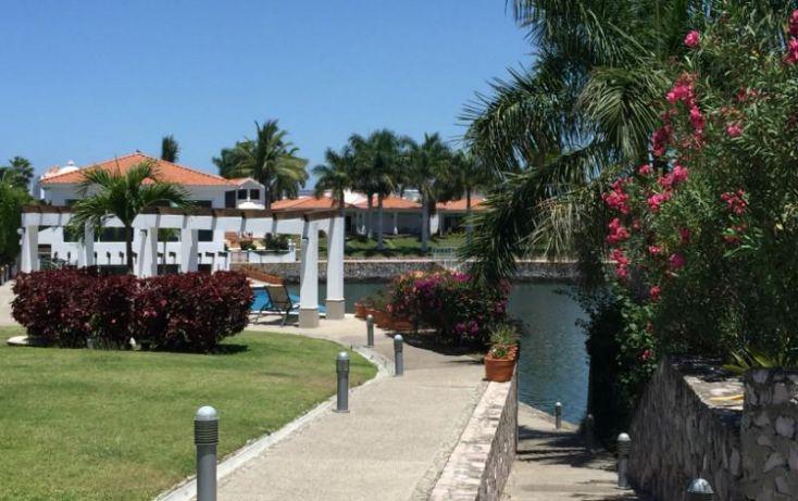 Foto de casa en venta en julio berdegue aznar 695, el cid, mazatlán, sinaloa, 1817562 no 09