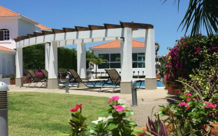 Foto de casa en venta en julio berdegue aznar 695, el cid, mazatlán, sinaloa, 1817562 no 11