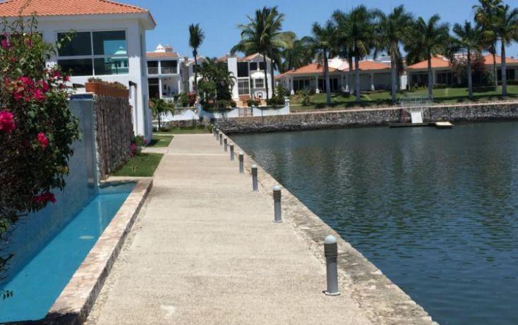 Foto de casa en venta en julio berdegue aznar 695, el cid, mazatlán, sinaloa, 1817562 no 12