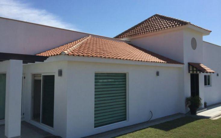 Foto de casa en venta en julio berdegue aznar 695, el cid, mazatlán, sinaloa, 1817562 no 13