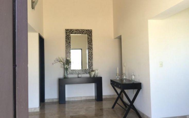 Foto de casa en venta en julio berdegue aznar 695, el cid, mazatlán, sinaloa, 1817562 no 14