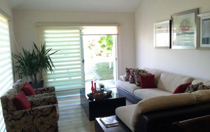 Foto de casa en venta en julio berdegue aznar 695, el cid, mazatlán, sinaloa, 1817562 no 15