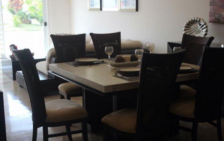 Foto de casa en venta en julio berdegue aznar 695, el cid, mazatlán, sinaloa, 1817562 no 17