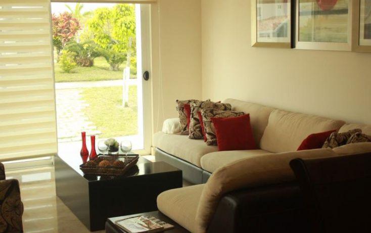 Foto de casa en venta en julio berdegue aznar 695, el cid, mazatlán, sinaloa, 1817562 no 19