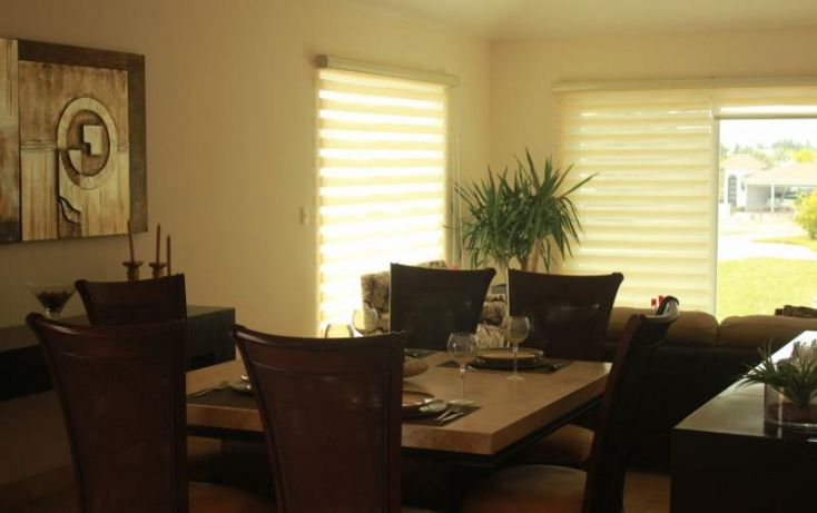 Foto de casa en venta en julio berdegue aznar 695, el cid, mazatlán, sinaloa, 1817562 no 20