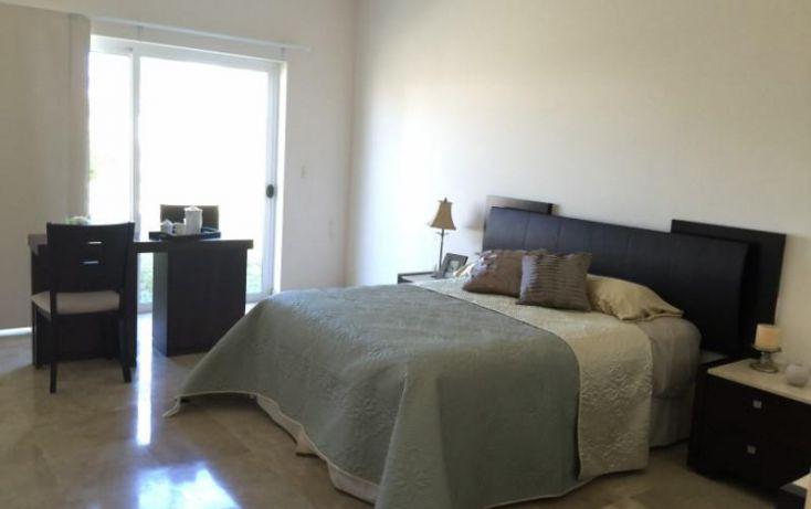 Foto de casa en venta en julio berdegue aznar 695, el cid, mazatlán, sinaloa, 1817562 no 21