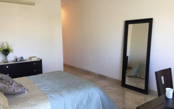 Foto de casa en venta en julio berdegue aznar 695, el cid, mazatlán, sinaloa, 1817562 no 22