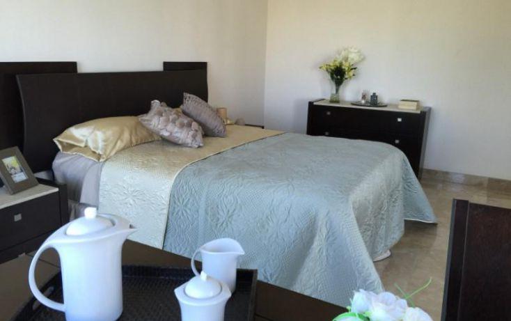 Foto de casa en venta en julio berdegue aznar 695, el cid, mazatlán, sinaloa, 1817562 no 23