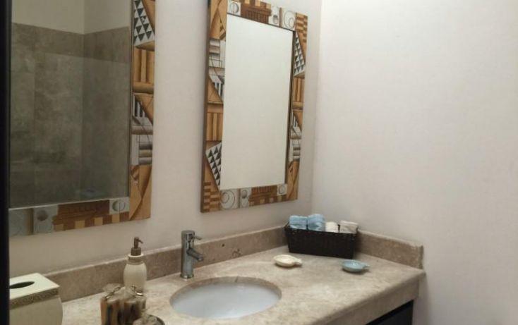Foto de casa en venta en julio berdegue aznar 695, el cid, mazatlán, sinaloa, 1817562 no 26