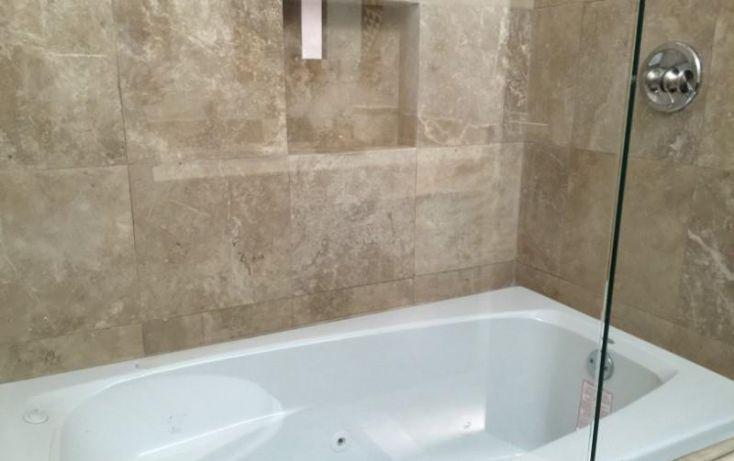 Foto de casa en venta en julio berdegue aznar 695, el cid, mazatlán, sinaloa, 1817562 no 27