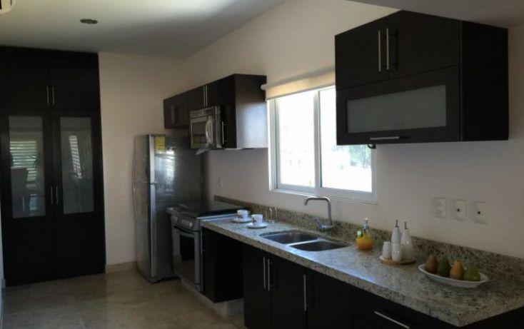 Foto de casa en venta en julio berdegue aznar 695, el cid, mazatlán, sinaloa, 1817562 no 29