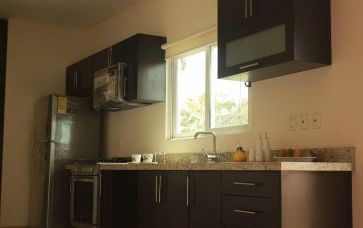 Foto de casa en venta en julio berdegue aznar 695, el cid, mazatlán, sinaloa, 1817562 no 30