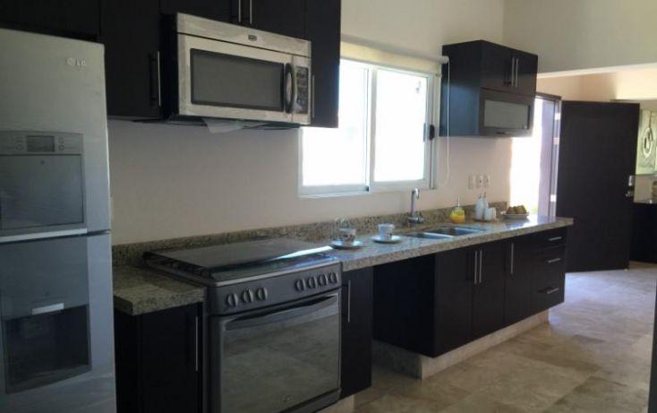 Foto de casa en venta en julio berdegue aznar 695, el cid, mazatlán, sinaloa, 1817562 no 31
