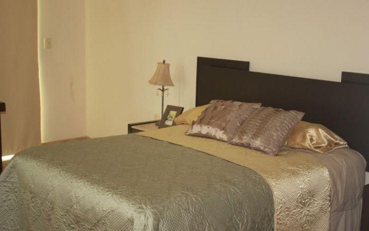 Foto de casa en venta en julio berdegue aznar 695, el cid, mazatlán, sinaloa, 1817562 no 32
