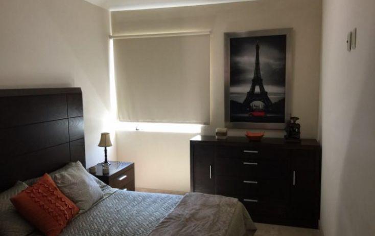 Foto de casa en venta en julio berdegue aznar 695, el cid, mazatlán, sinaloa, 1817562 no 33