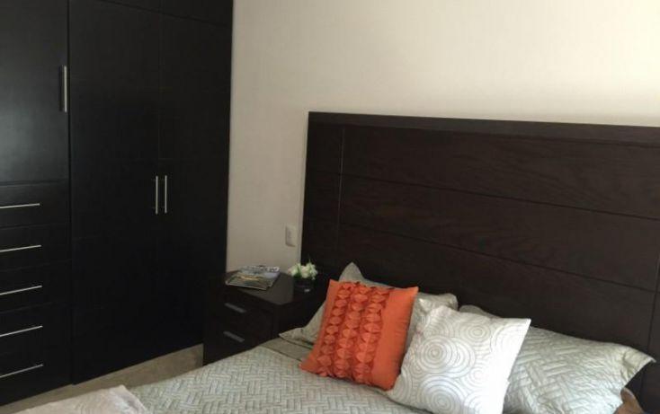 Foto de casa en venta en julio berdegue aznar 695, el cid, mazatlán, sinaloa, 1817562 no 34