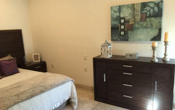 Foto de casa en venta en julio berdegue aznar 695, el cid, mazatlán, sinaloa, 1817562 no 35