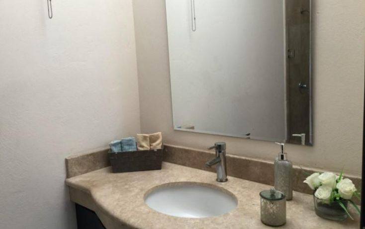 Foto de casa en venta en julio berdegue aznar 695, el cid, mazatlán, sinaloa, 1817562 no 37