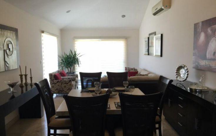 Foto de casa en venta en julio berdegue aznar 695, el cid, mazatlán, sinaloa, 1817562 no 38