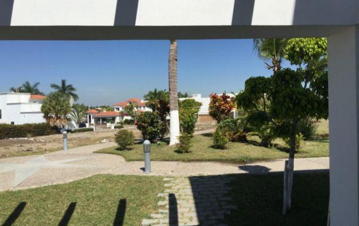 Foto de casa en venta en julio berdegue aznar 695, el cid, mazatlán, sinaloa, 1817562 no 39