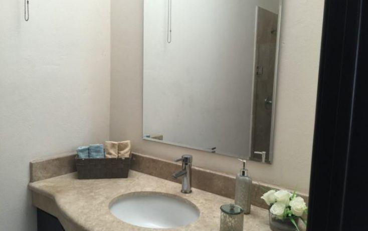 Foto de casa en venta en julio berdegue aznar 695, el cid, mazatlán, sinaloa, 1817562 no 40